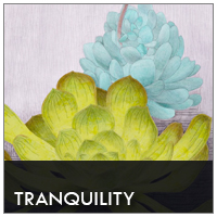 Mini Gallery - Tranquility